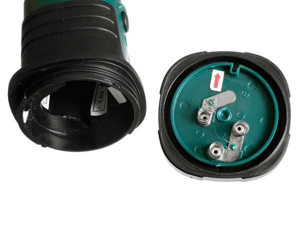 1168549 600x467 - Carp Pro Led Camping Lantern 1+1W Led