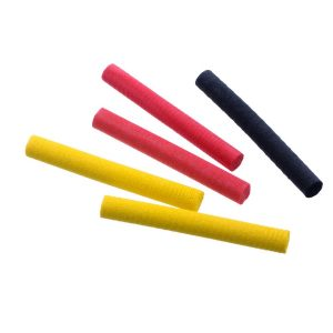 1206299 300x300 - Carp Pro Pop Up Foam Stick 8mm