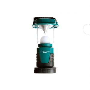 1224249 300x300 - Carp Pro Led Camping Lantern 1+1W Led
