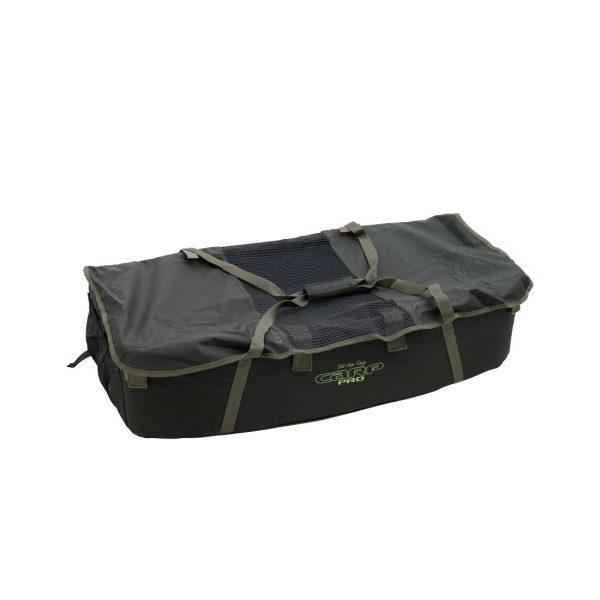 1233234 600x600 - Carp Pro podložka pod rybu Unhooking Mat