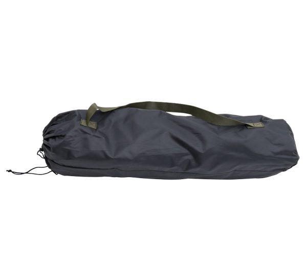 1233244 600x500 - Carp Pro podložka pod rybu Unhooking Mat