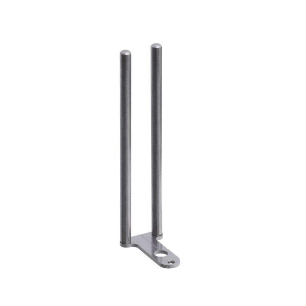 1236714 600x600 - Carp pro stabilizator stainless steel snag ears