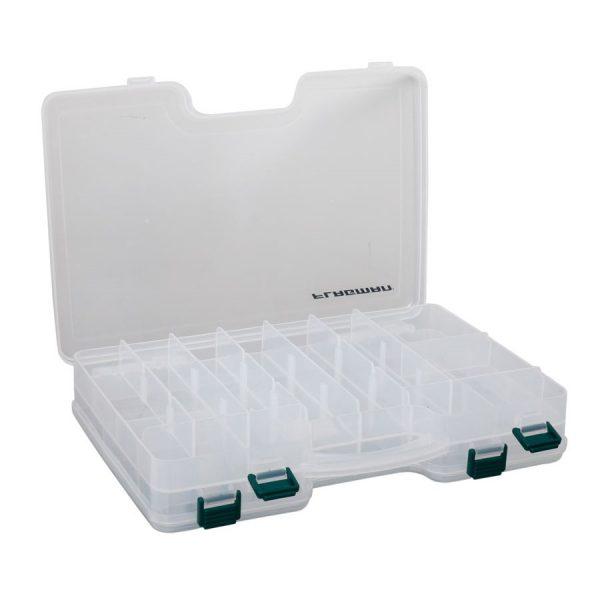 1320974 600x600 - FLAGMAN plastic case