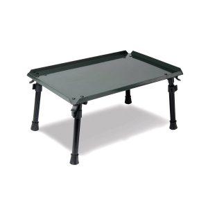 1330459 300x300 - Carp Pro Chub Bivvy Table