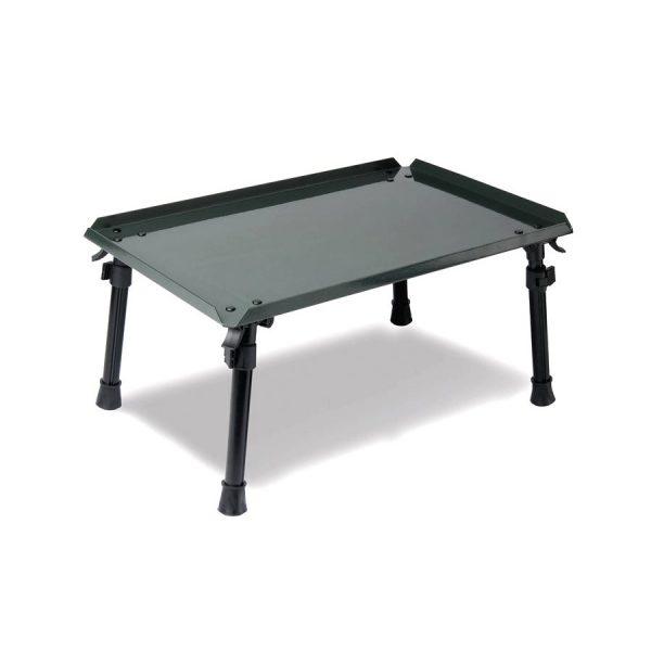 1330459 600x600 - Carp Pro Chub Bivvy Table