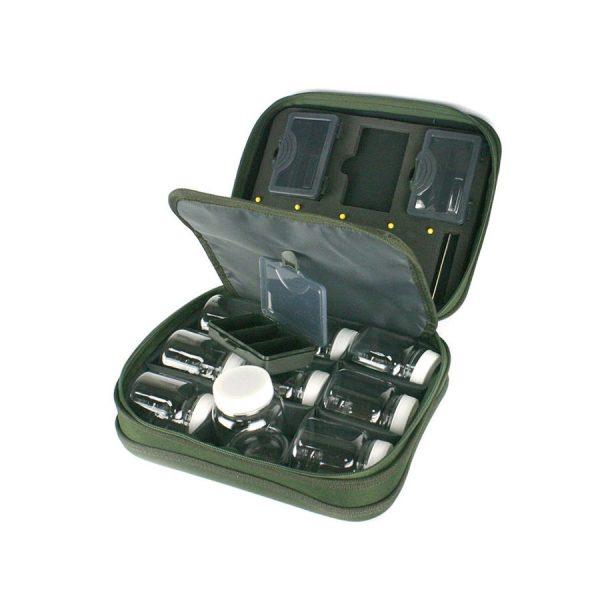 1340594 600x600 - CARP PRO taška na príslušenstvo