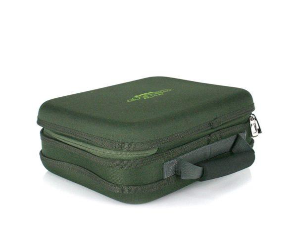 1340599 600x500 - CARP PRO taška na príslušenstvo