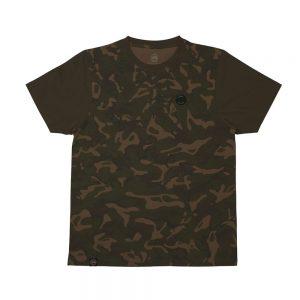 cpr939 944 chunk dark khaki camo edition t shirt 300x300 - FOX TRIČKO CHUNK CAMO/KHAKI EDITION T-SHIRT