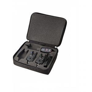 set e3tx 2 300x300 - Flajzar Sada Signalizátorov E3TX 2+1