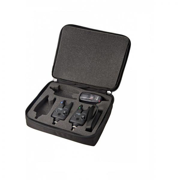 set e3tx 2 600x600 - Flajzar Sada Signalizátorov E3TX 2+1