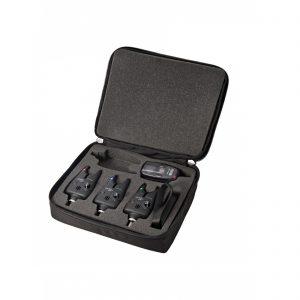 set e3tx 3 300x300 - Flajzar Sada Signalizátorov E3TX 3+1