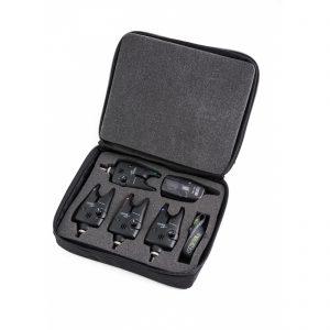 set e3tx 4 300x300 - Flajzar Sada Signalizátorov E3TX 4+1