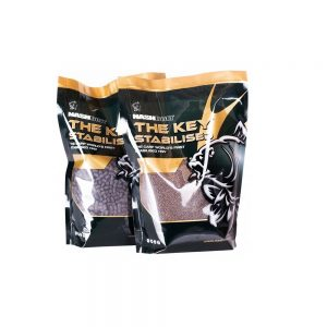 nash pelety the key feed pellets 900g 1 300x300 - Nash Pelety The Key Feed Pellets 900g 6mm