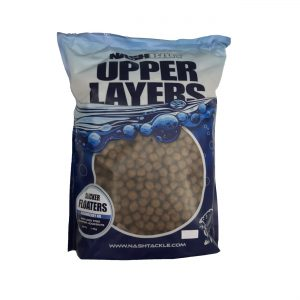 nash plavajuce pelety slicker floaters pure crustacean 11mm hookbaits 1 4 kg 2 300x300 - Nash Plávajúce Pelety Slicker Floaters Pure Crustacean 11mm + Hookbaits 1,4 kg