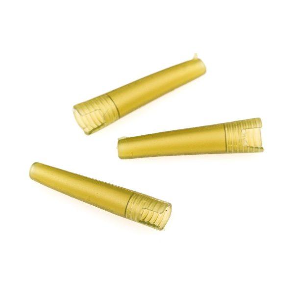 nash prevlek na zavesku lead clip tail rubbers diffusion camo 10ks 3 1 1 600x600 - Nash Prevlek na záves Lead Clip Tail Rubbers Diffusion Camo 10ks