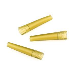 nash prevlek na zavesku lead clip tail rubbers diffusion camo 10ks 3 1 300x300 - Nash Prevlek na závesku Lead Clip Tail Rubbers Diffusion Camo 10ks