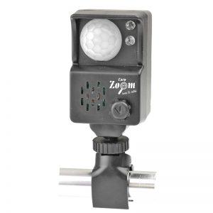 vyr 20241680 300x300 - Carpzoom Detektor pohybu - CZ1680