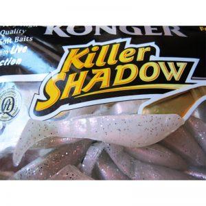 16 800x600 300x300 - Konger Killer Shadow 11cm f.016 kopyto