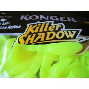 37 800x600 300x300 - Konger Killer Shadow 11cm f.037 kopyto