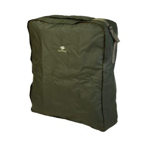 G 21048 300x300 - Giants fishing Taška na lehátko Bedchair Bag 8Leg