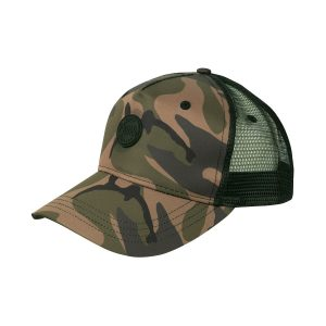 fox ksiltovka camo edition trucker cap 300x300 - Fox Camo Edition Trucker Cap