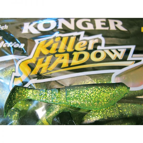 shadow 22 800x600 600x600 - Konger Killer Shadow 5cm f.022 kopyto