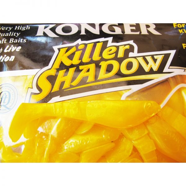 shadow 29 800x600 600x600 - Konger Killer Shadow 11cm f.029 kopyto