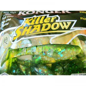 shadow 36 800x600 300x300 - Konger Killer Shadow 11cm f.036 kopyto