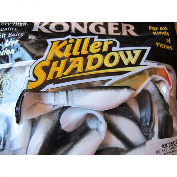 2 800x600 600x600 - Konger Killer Shadow 7.5cm f.002 kopyto