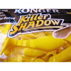 39 800x600 300x300 - Konger Killer Shadow 11cm f.039 kopyto