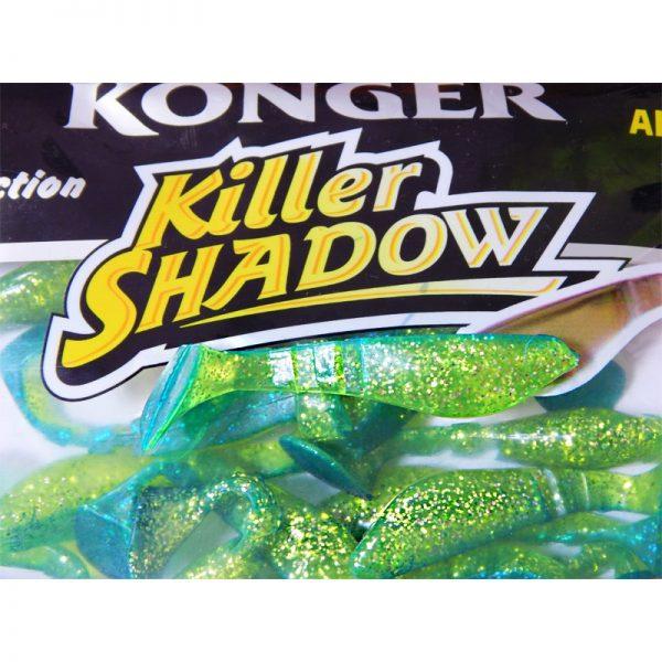 41 800x600 600x600 - Konger Killer Shadow 7.5cm f.041 kopyto