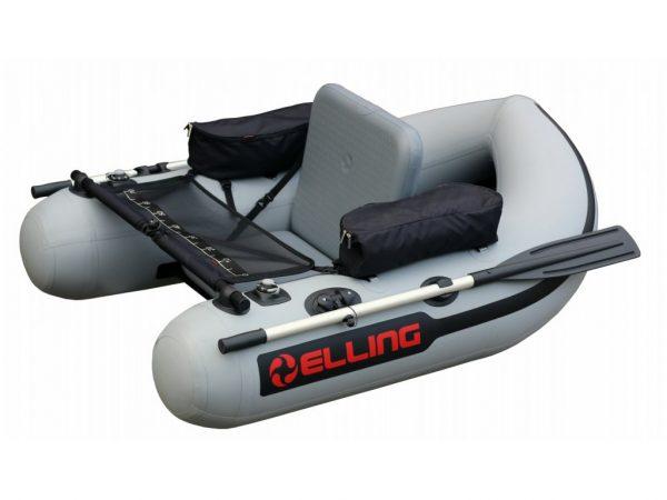 BB162B 600x450 - Elling nafukovacie člny – Belly Boat