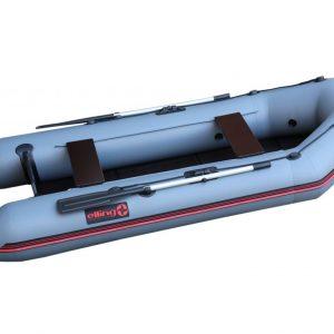 PT310S 300x300 - Elling nafukovacie člny – Patriot s pevnou skladacou podlahou