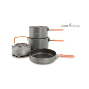 ccw002l 300x300 - FOX Cookware Set - 4pc Large Set