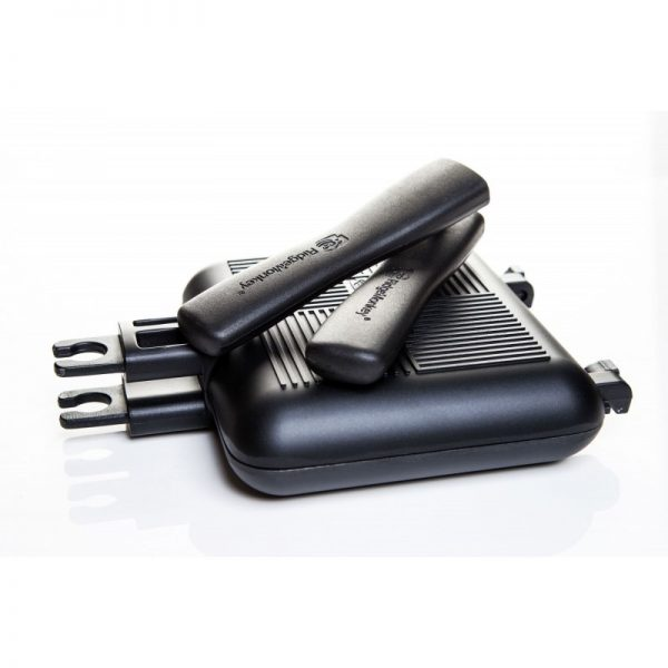 df0739b692852798f235a103cbccfce4 600x600 - Ridgemonkey Toaster Connect Compact | Standard