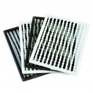 gar1052 300x300 - Garda zarážky - Vlasové zarážky