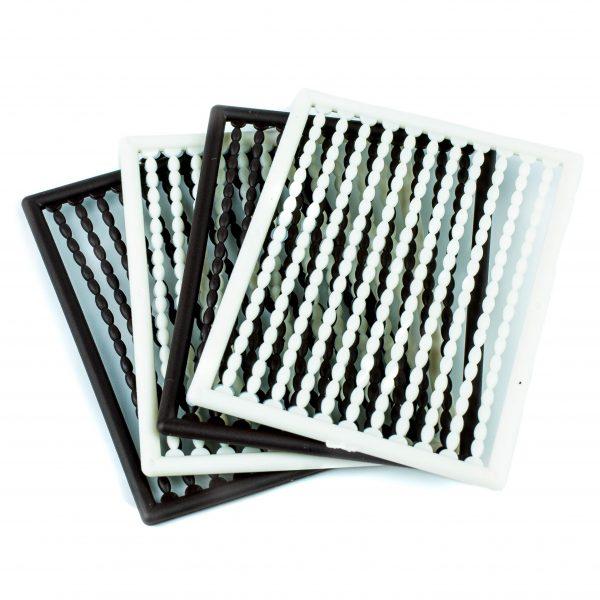 gar1052 600x600 - Garda zarážky - Vlasové zarážky