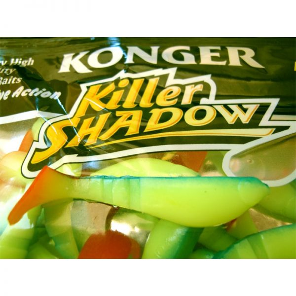 shadow 18 800x600 600x600 - Konger Killer Shadow 11cm f.018 kopyto