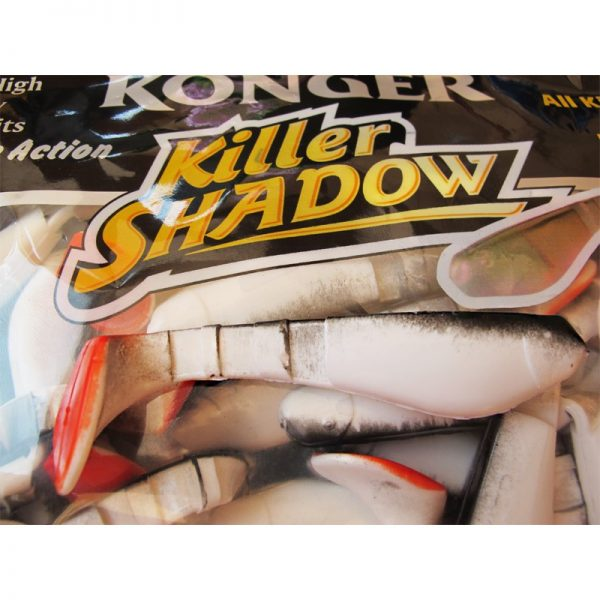 shadow 4 800x600 600x600 - Konger Killer Shadow 11cm f.004 kopyto
