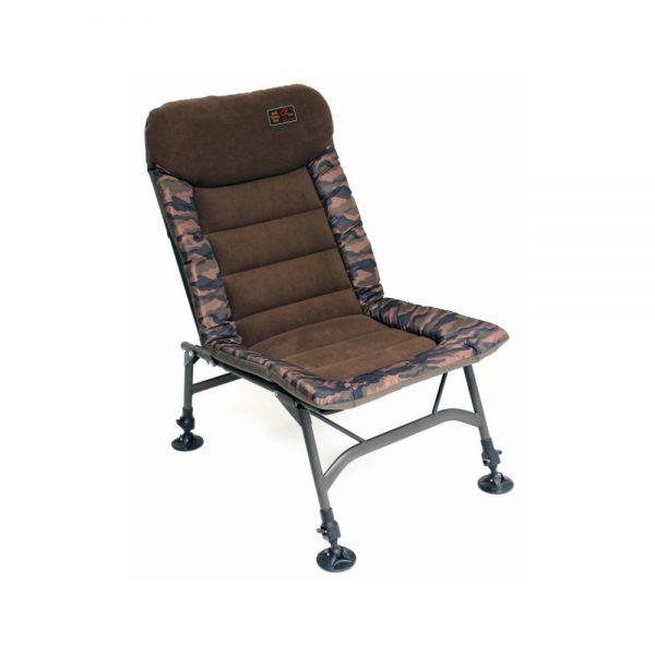 zfish kreslo quick session camo chair 600x600 - Zfish Kreslo Quick Session Camo Chair