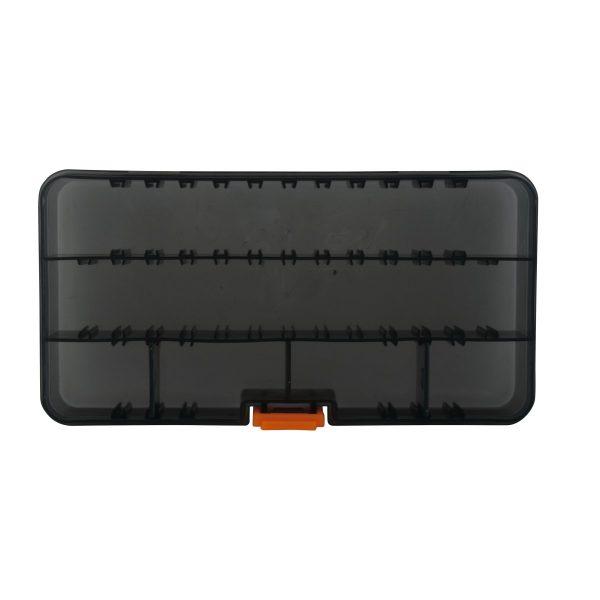 42668 Lure Box no. 3a 186x103x34mm.jpg.r72 600x600 - Savage Gear Lure Box no.3a (18,6x10,3x3,4cm)