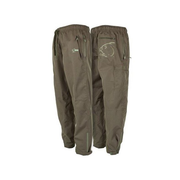 450 600x600 - Nash Waterproof Trousers nohavice