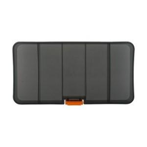 84420f9f717e070befd19702e37ad8c7 mmf250x250 - Savage Gear Lure Box no.3 (18,6x10,3x3,4cm)