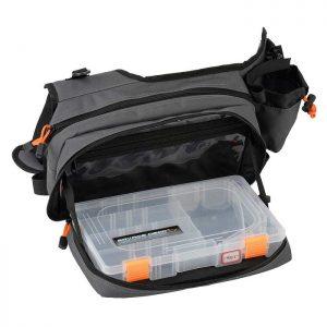 savage gear taska sling shoulder bag 1 1 300x300 - Savage Gear Taška Sling Shoulder Bag (20x31x15cm)