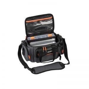 savage gear taska soft lure specialist bag 1 300x300 - Savage Gear Taška Soft Lure Specialist Bag S (21x38x22cm)