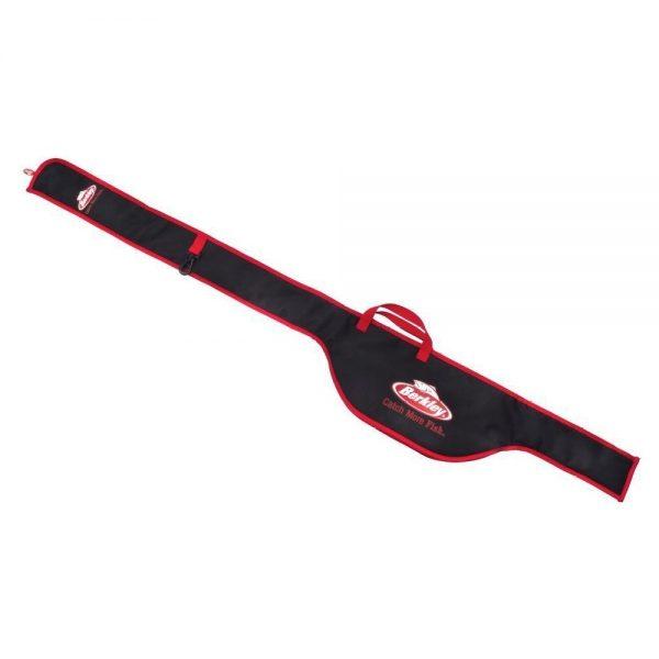 2a2c95ea7944b72d648c0509f56fe400 600x600 - Berkley obal na prút powerbait Rod Sleeve 8 ft Black