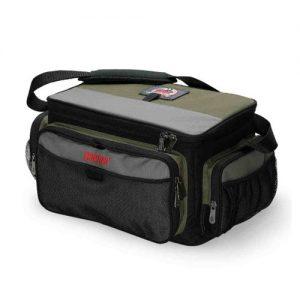 46016 1 Tackle Bag 300x300 - Rapala Taška Tackle bag