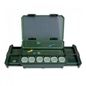Greys Prodigy Klip Lok Compact Tackle Base 1 300x300 - Prodigy Tackle BaseCompact-FL