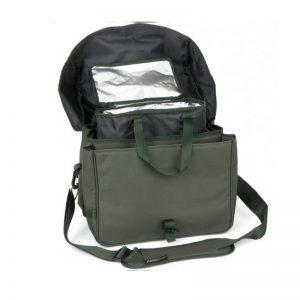 SHTR04 300x300 - Shimano taška Tribal Stalker& Floater Bag