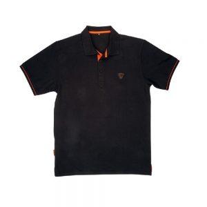 fox polokose a black orange polo shirt 2 300x300 - Arizonacarp